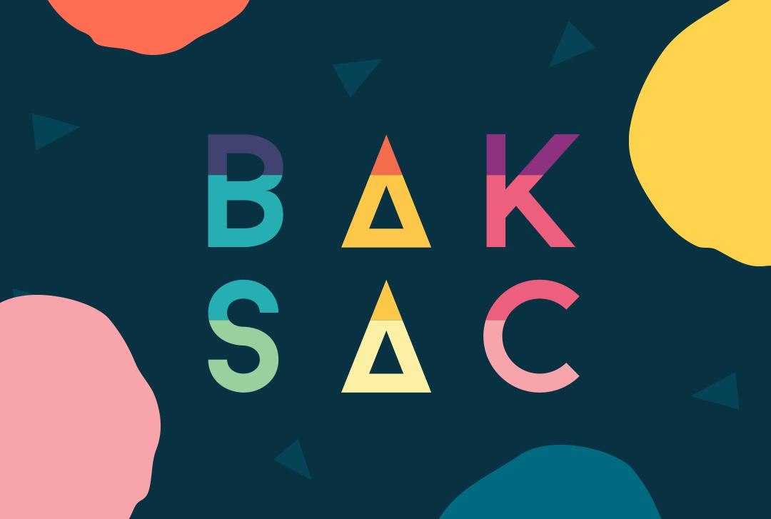 sebcatoire_1080x727_Packaging_BakSac_logo
