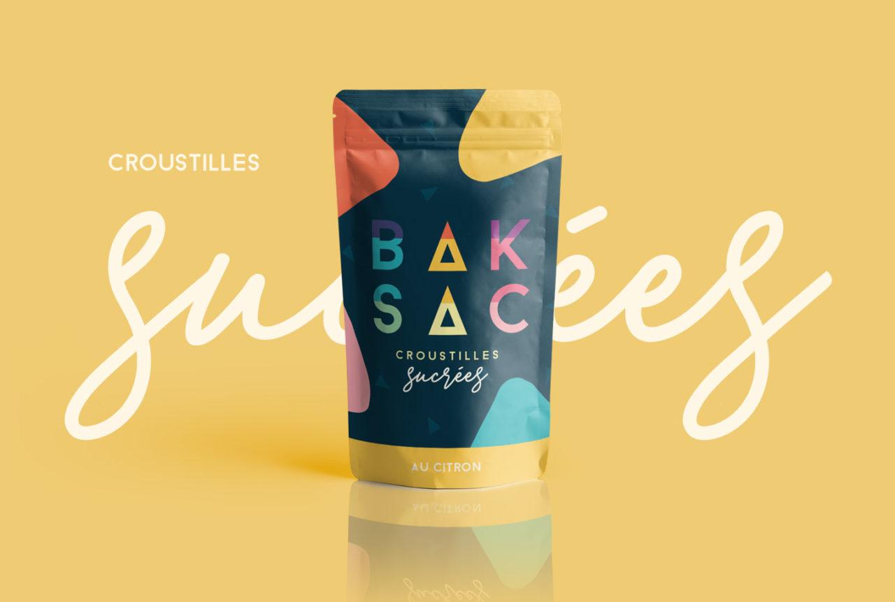 sebcatoire_1440x969_Branding_BakSac_Yellow