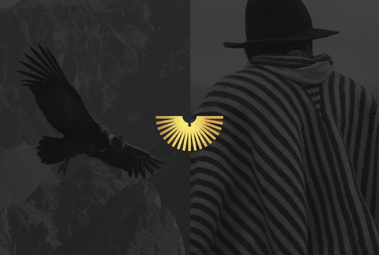 sebcatoire_1440x969_Branding_Condor_Symbol