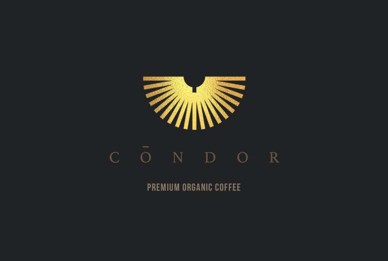 sebcatoire_1440x969_Branding_Condor_logo_full