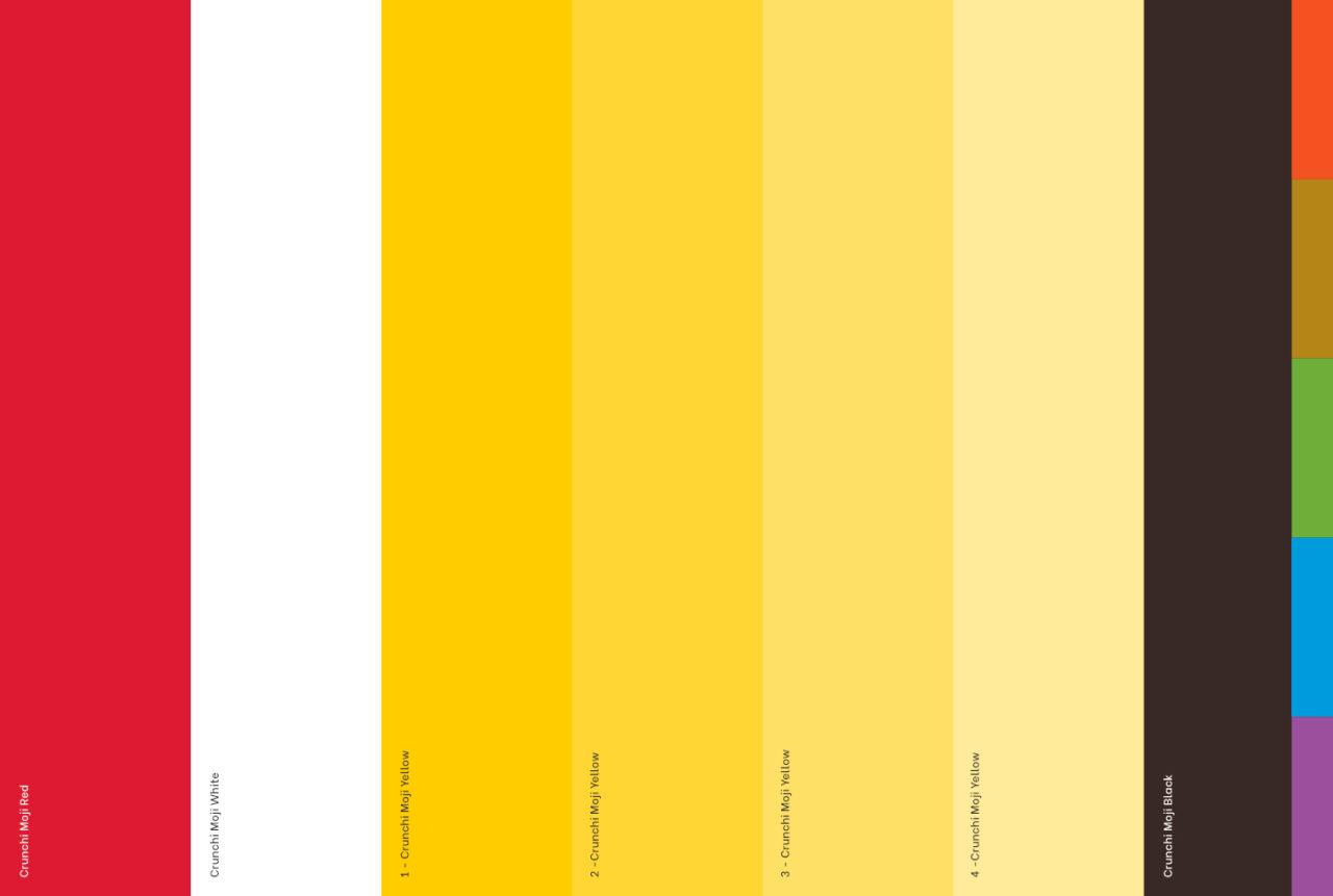 sebcatoire_1440x969_Branding_CrunchiMoji_Colors