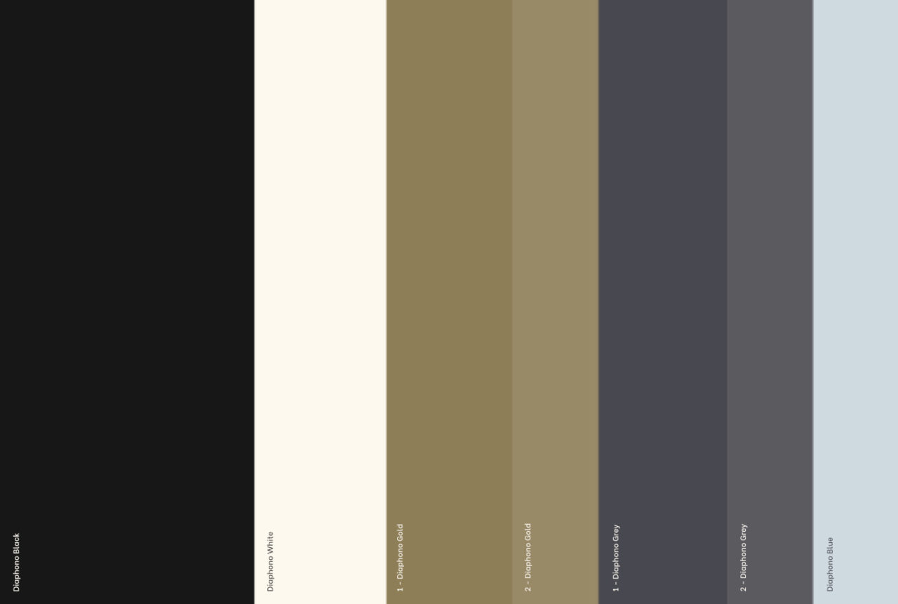 sebcatoire_1440x969_Branding_Diaphono_colors