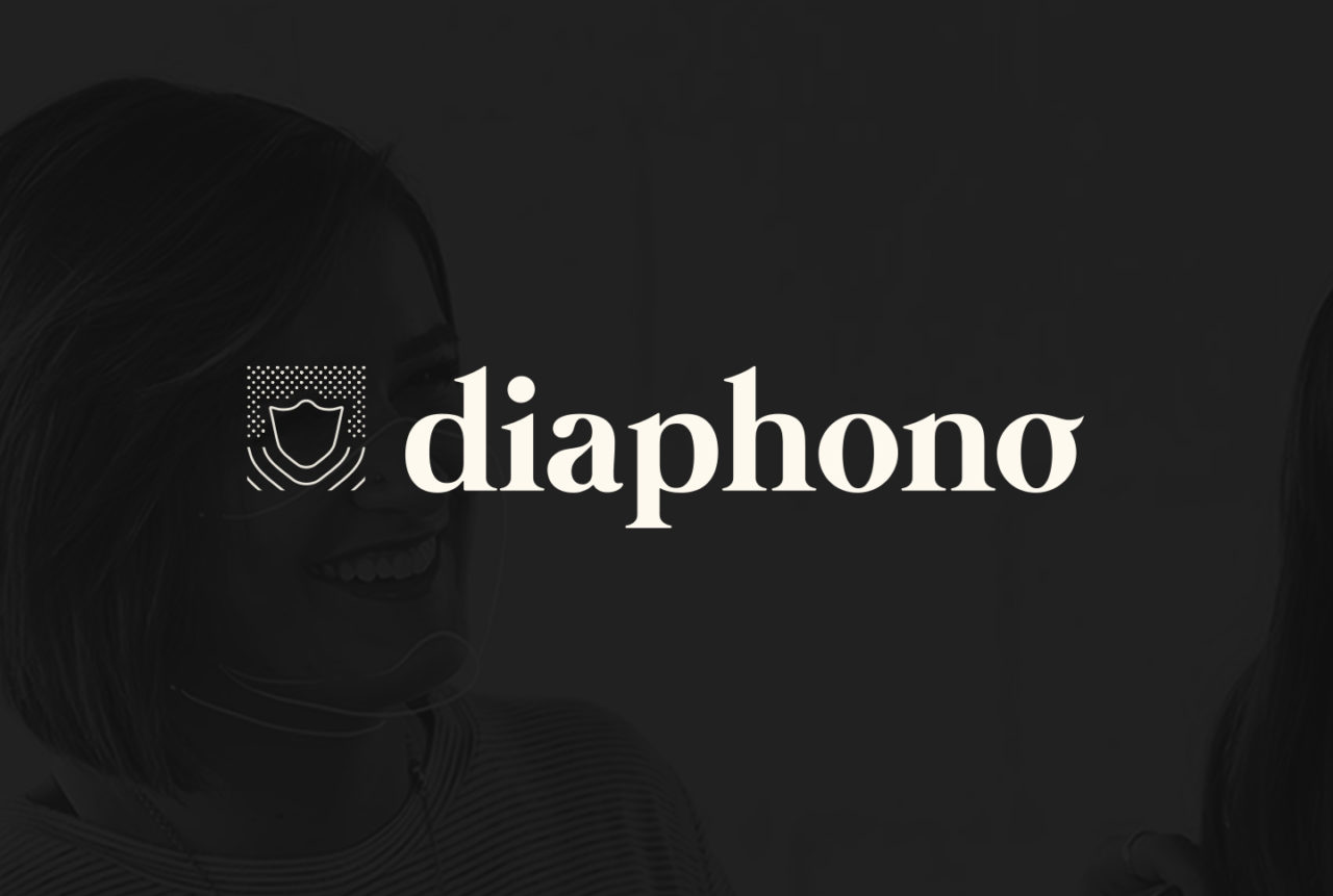 sebcatoire_1440x969_Branding_Diaphono_logo_visual
