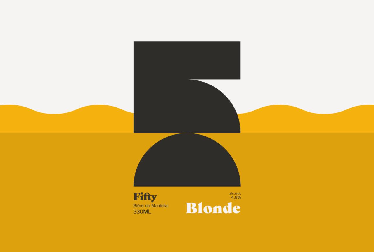 sebcatoire_1440x969_Branding_FiftyBeer_Art_Blonde