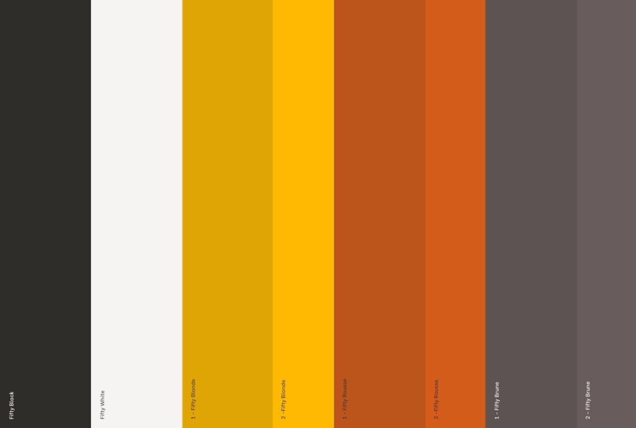 sebcatoire_1440x969_Branding_FiftyBeer_Colors