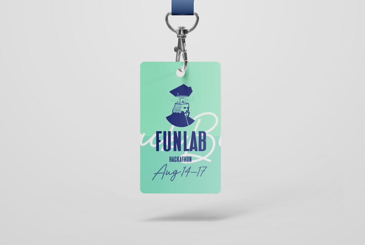 sebcatoire_1440x969_Branding_FunLab_Hackathon_badge