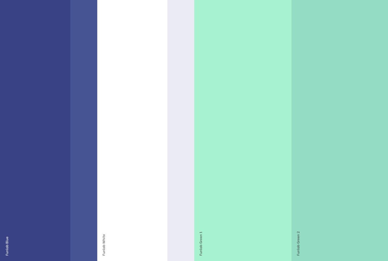 sebcatoire_1440x969_Branding_FunLab_colors