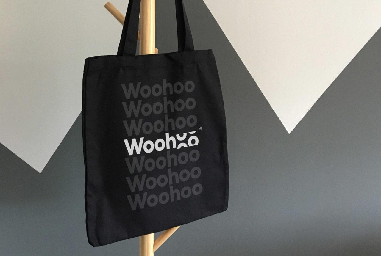 sebcatoire_1440x969_Branding_Woohoo_bag