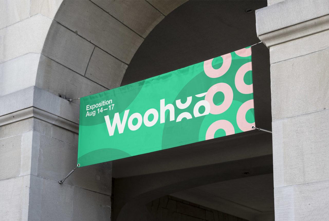 sebcatoire_1440x969_Branding_Woohoo_logo_banner