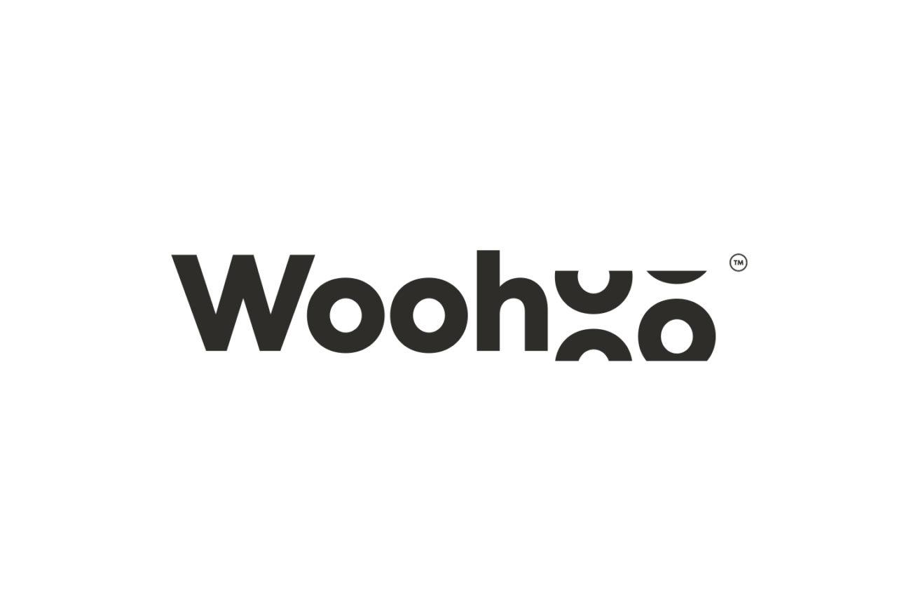 sebcatoire_1440x969_Branding_Woohoo_logo_b&w1