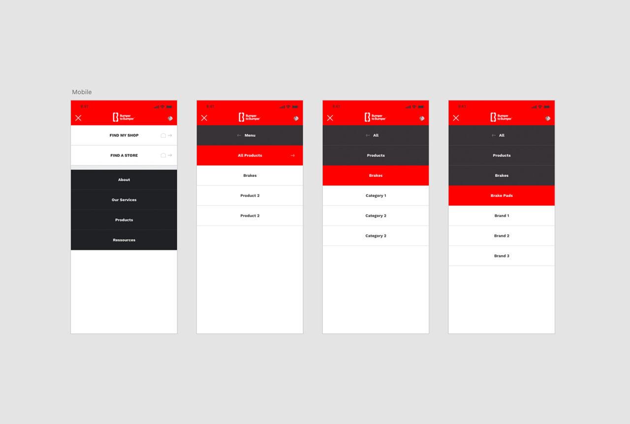 sebcatoire_1440x969_Valtech_Bumper_Products-Navigation_Mobile