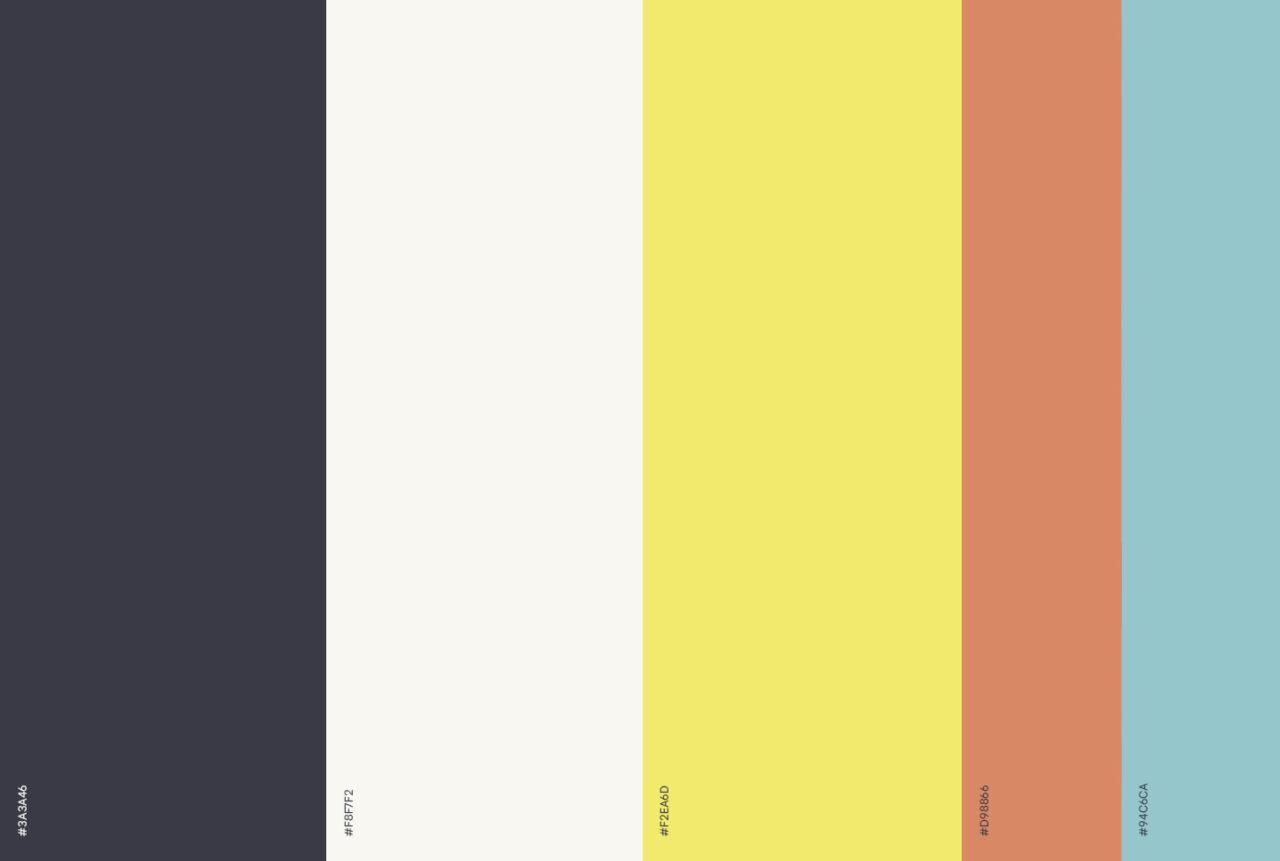 sebcatoire_1440x969_TLM_ColourPalette