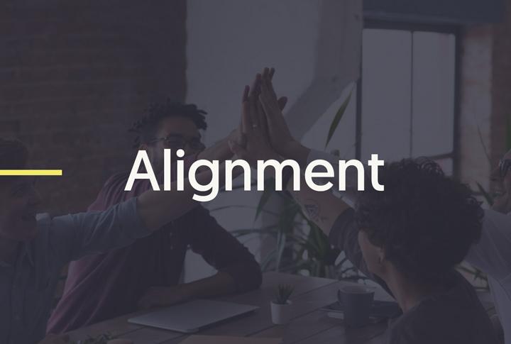 sebcatoire_1440x969_TLM_Team_Alignment_A2